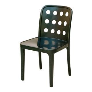 Josef Hoffmann & Oswald Haerdtl, Side Chairs, C. 1928 For Sale
