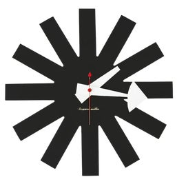 Image of Wall Clocks