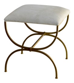 Image of DESIGN FRERES Furniture
