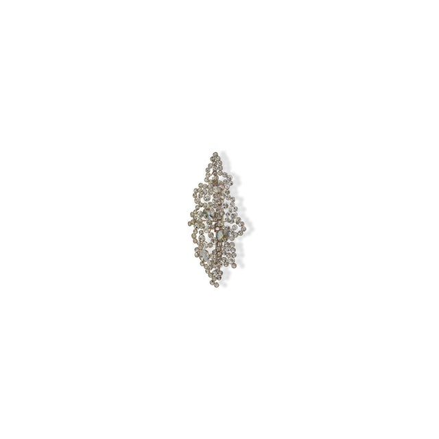 Eternity Sconce From Covet Paris For Sale - Image 13 of 13