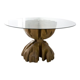 Root table For Sale