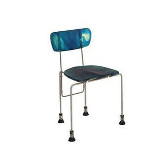 Broadway Chair by Gaetano Pesce for Bernini, Italy For Sale