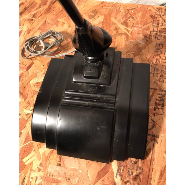 Industrial Vintage Industrial Flexo Drafting Magnifying Lamp For Sale - Image 3 of 5