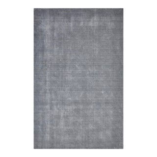 Wellington, Loom Knotted Area Rug - 9 x 12 For Sale
