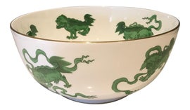 Image of China Serving Bowls