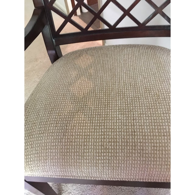 Bernhardt Traditional Dining Set For Sale In Chicago - Image 6 of 13