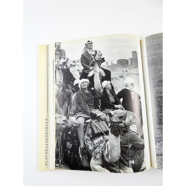 """""""The Family of Woman"""" Photographic Perceptions Book - Image 7 of 11"""