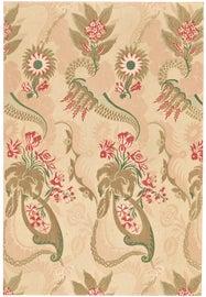 Image of Art Nouveau Prints
