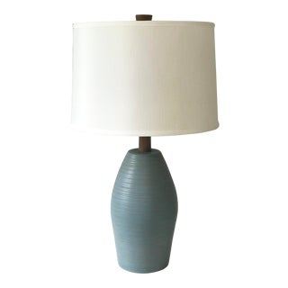 Jane and Gordon Martz for Marshall Studios Table Lamp For Sale