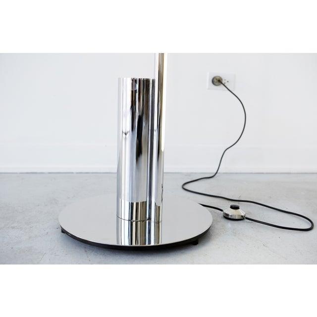 Arredoluce Nanda Vigo Floor Lamp For Sale - Image 4 of 7