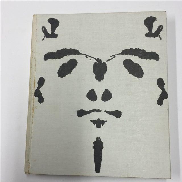 Anthropologie Poetique De Jean Cocteau Book - Image 2 of 7