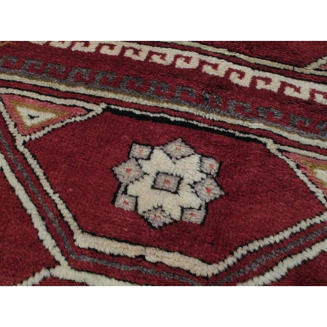Northwestern Anatolian Rug For Sale In New York - Image 6 of 9