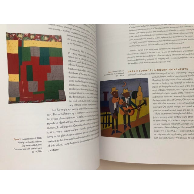 William H Johnson American Modern Paperback For Sale - Image 4 of 12