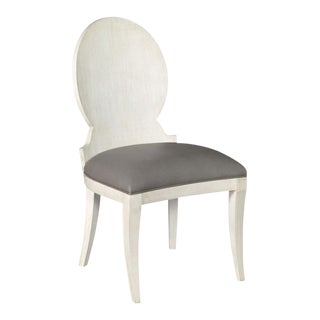 LeBeau Side Chair For Sale