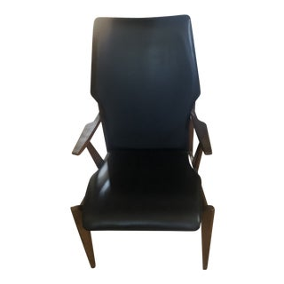 Lane Scandia Dining Chair