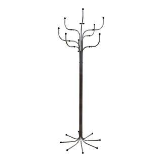Fritz Hansen Sidse Werner Coat Tree For Sale