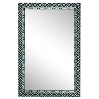 Evelyn Rectangle Mirror For Sale