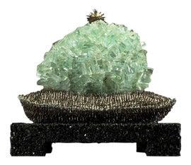 Image of Regency Sculpture