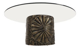 Image of Adrian Pearsall Coffee Tables