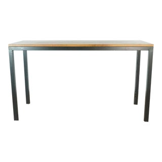 Room & Board Bar Table For Sale