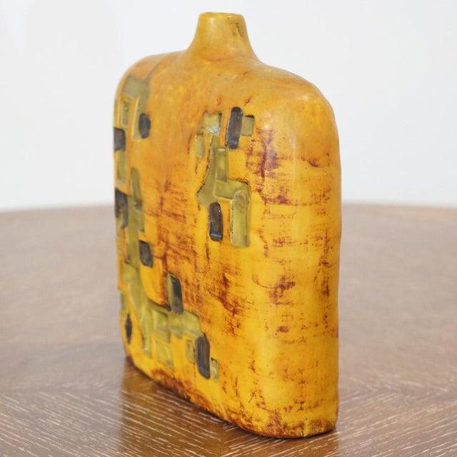 Mid-Century Modern Marcello Fantoni for Raymor For Sale - Image 3 of 9
