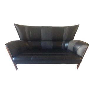 Pacific Green Morea 2-Seater Sofa