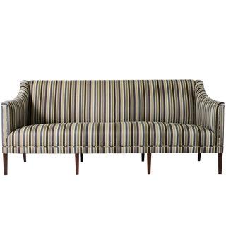 Kaare Klint Sofa For Sale