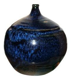 Image of Realism Vases
