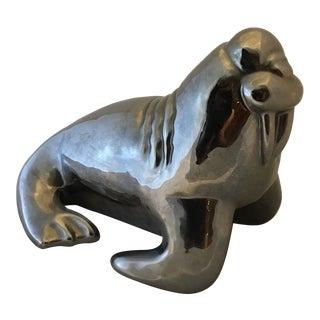 Jaru Chrome Walrus For Sale
