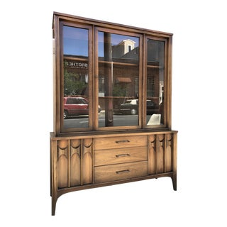 Kent Coffey Perspecta China Cabinet