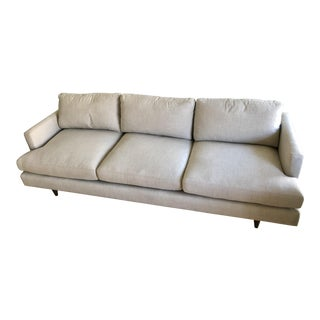 HD Buttercup Malmo Sofa