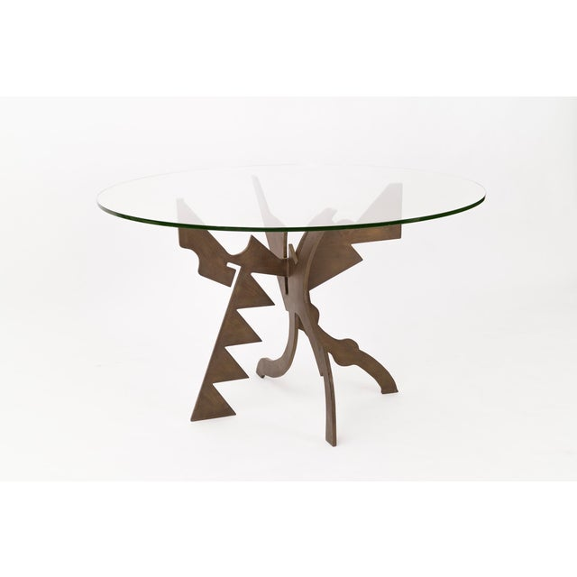 Pucci De Rossi Table For Sale - Image 5 of 8