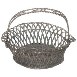 Image of Country Baskets
