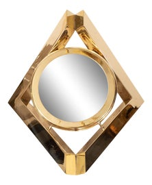 Image of Gold Picture Frames