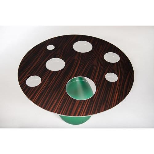 Pipim The Seven Planets Occasional Table by Pipim For Sale - Image 4 of 10