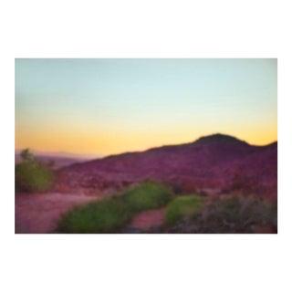 Desert Rose Photograph For Sale