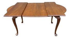 Gently Used Stickley Furniture Up To, Used Stickley Dining Room Furniture