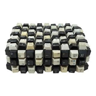 A. Sanoma Computer Key Box For Sale
