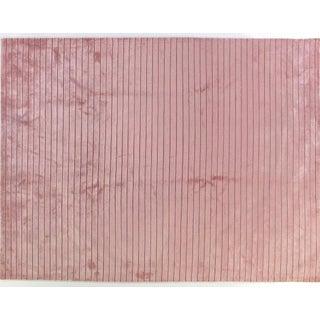 Stark Studio Rugs Contemporary New Oriental Indo Tibetan Rug - 10' X 14' For Sale