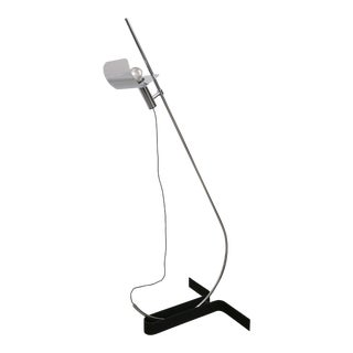 Ennio Chiggio Floor Lamp For Sale
