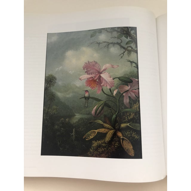 2000 - 2009 Martin Johnson Heade Catalogue Raisonne Hb For Sale - Image 5 of 11