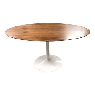 Modern Room & Board Julian Table For Sale