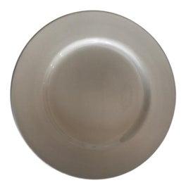 Image of Beige Dinnerware