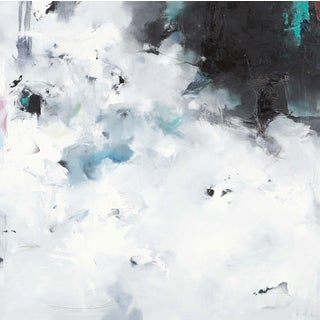 """Nicholas Kriefall, """"Scattered Floes"""" For Sale"""