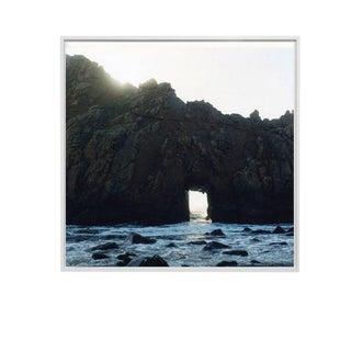 "Eden Batki ""Big Sur"" Unframed Photographic Print For Sale"