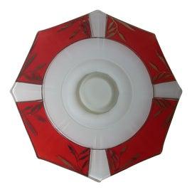 Image of Cake Plates