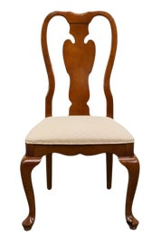 Image of Universal Furniture Dining Chairs