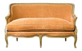 Image of Louis XV Sofas