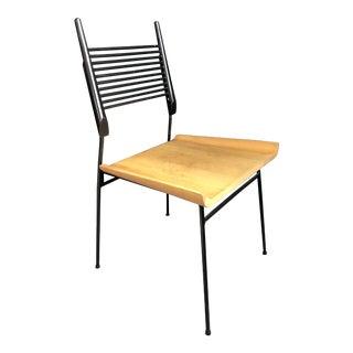Paul McCobb Planner Group for Winchendon Shovel Chair For Sale