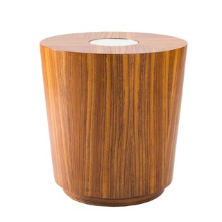 Modern Oscar Bunching Cocktail Table For Sale